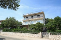 Apartment Kolaric - One-Bedroom Apartment - Novi Vinodolski