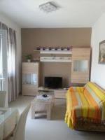 Apartment Ivana - Apartman - Prizemlje - Kastel Stafilic