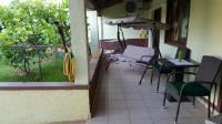 Apartments Nada - Apartment mit 2 Schlafzimmern - Vrsar