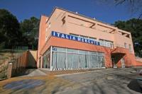 Apartments Vasic - Studio avec Balcon - booking.com pula