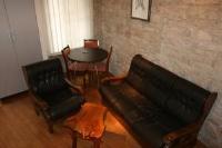 Stonehouse Apartment - Studio Apartman - Poljana
