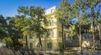 Remisens Villa Elsa - Premium Apartment mit 1 Schlafzimmer - Ferienwohnung Lovran