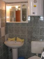 Corry 1 - Apartment mit Terrasse und Meerblick - Ravni