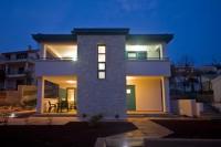 Rooms and Apartments Villa Dama - Studio mit Balkon und Meerblick. - booking.com pula