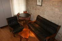 Stonehouse Apartment - Studio Apartment - Poljana