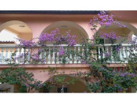 Apartments Postolović - Apartman s pogledom na more - Apartmani Banjole