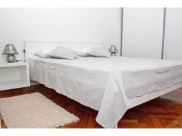 Apartment Flumen - Appartement Standard - Rijeka