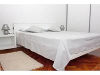 Apartment Flumen - Standard Apartment - Apartments Rijeka