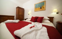 Heritage Hotel Tisno - Chambre Lits Jumeaux Confort - Tisno