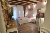 Apartment Al Pozzo - Studio Apartman - Apartmani Rovinj
