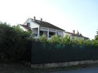 Apartments Franceschi - Two Bedroom Apartment - Attic - Sobe Porec