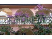 Apartments Postolović - Appartement - Vue sur Mer - Appartements Banjole