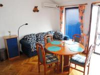 Baska Beach Apartments - Classic One-Bedroom Apartment - Apartments Baska