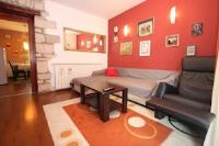 Top Center Apartment - Apartment mit 1 Schlafzimmer und Balkon - booking.com pula