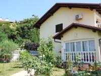 Katarina Apartments - Appartement 1 Chambre (3 Adultes) - Opatija
