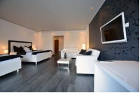 The Suites - Small Luxury Living - Deluxe Suite - Vodice