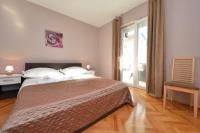 Apartment Nikolina - Apartman s terasom - Bibinje