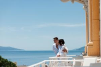 Bristol Hotel Opatija - Special Offer - Double Room with Easter package - Rooms Opatija
