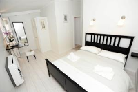 City Class Accommodation - Chambre Double Confort - 7A Rue Knezova Šubića Bribirskih - Chambres Zadar