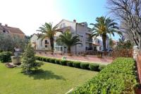Villa Dalmatia - One-Bedroom Apartment with Sea View (4 Adults) - Zadar