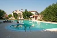 Villa Lav - Chambre Double Confort - Bale