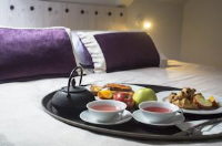 Apartments and Rooms Lejletul - Deluxe One-Bedroom Apartment - dubrovnik apartment old city