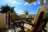 Villa Sonja - Appartement 1 Chambre Confort avec Vue sur la Mer - Chambres Zadar