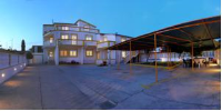 Apartments Klaric - Apartman s 2 spavaće sobe (4 odrasle osobe) - Apartmani Pirovac