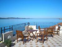 Casa Del Sol Apartments - Chambre Triple - Chambres Sukosan