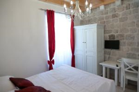 Apartments Zoro - Studio Apartment (2 Adults) - dubrovnik apartment old city