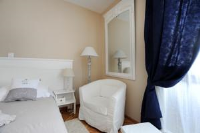 Tinel Rooms Old City Center - Appartement 1 Chambre - zadar chambres