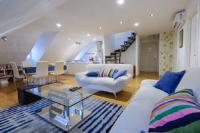 Palace Kaboga Apartments - Studio (2 Adults) - Dubrovnik