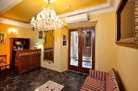 Antica Ragusa B&B - Double or Twin Room - Rooms Dubrovnik