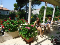 House Boninovo - Chambre Double - Maisons Dubrovnik