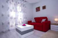 Apartments Daisy - One-Bedroom Apartment with Balcony - dubrovnik apartment old city