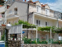 Apartments Nike - Double Room - Rooms Dubrovnik