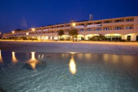 Hotel Pagus - Chambre Familiale avec Balcon & Vue sur Mer - Chambres Pag