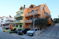 Sunrise Apartments 2 - One-Bedroom Apartment - Cavtat