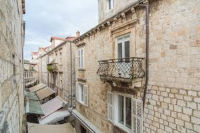 Prijeko House - Appartement de Luxe 1 Chambre - Maisons Dubrovnik