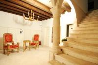 SUNce Palace Apartments - Studio s queen size krevetom - Apartmani Stari Grad