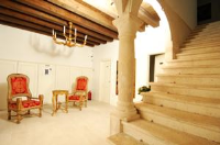 SUNce Palace Apartments - Queen Studio - dubrovnik apartment old city