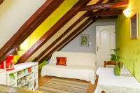 Old Town Baroque Palace Accommodation - Chambre Double - Chambres Dubrovnik