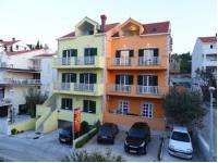 Sunrise Apartments - Appartement de Luxe 2 Chambres (4 Adultes) - Cavtat