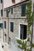 Apartments Nivic - Studio u prizemlju - Stari Grad
