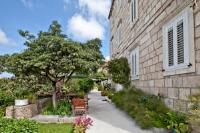 Studios Apartments Miljas 2 - Studio Confort - Vue sur Mer - Appartements Dubrovnik