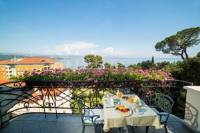 Hotel Agava - Special Offer - Double Room with Easter package - Rooms Opatija