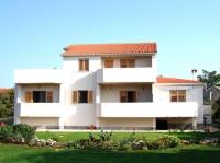 Casa Riva - Superior Apartment mit 2 Schlafzimmern - Ferienwohnung Molat