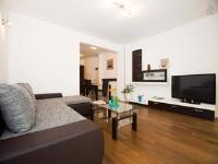 Apartment Pekoc - Apartment mit 1 Schlafzimmer - Ist