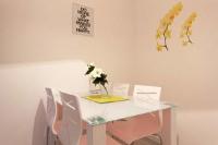 Apartment Star - Apartman s 1 spavaćom sobom - Apartmani Dubrovnik