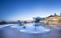 Villas Rubin Resort - Standard Dreibettzimmer - Zimmer Rovinj